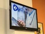 Il nuovo centro Omnia Medica a Savona