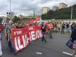 ilva sciopero 5 giugno