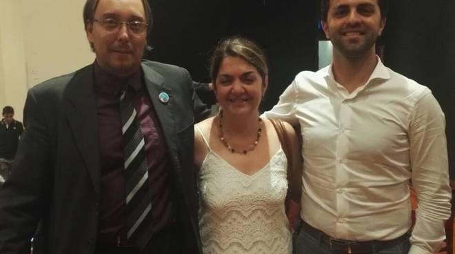 La storia di Rossella Rasulli, alla ricerca delle origini della sua famiglia