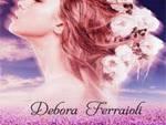 Libro danza Debora Ferraioli