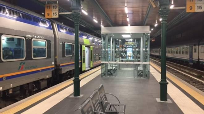 Catania, appalti ferroviari: lunedì sciopero e sit in di fronte alla Prefettura