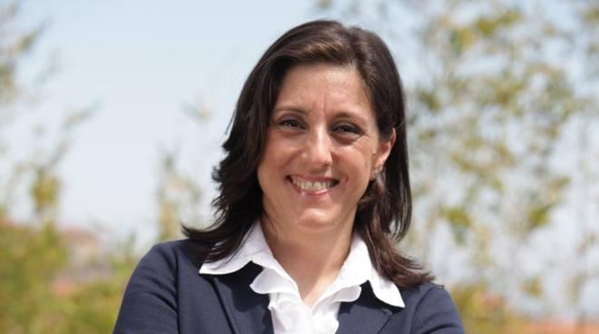 Paola Devincenzi Boissano