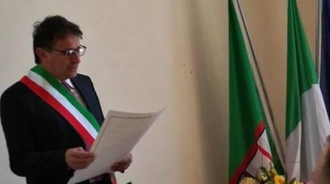 Alessandria della Rocca: stasera seduta ordinaria del Consiglio Comunale
