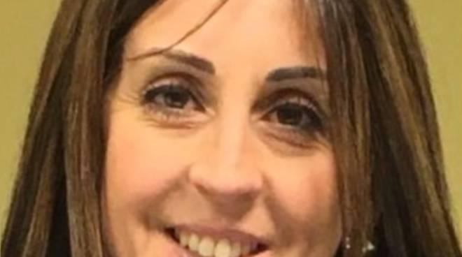 Andreina Massone