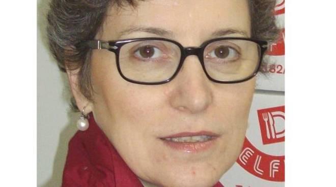 Paola Freccero Cna Savona