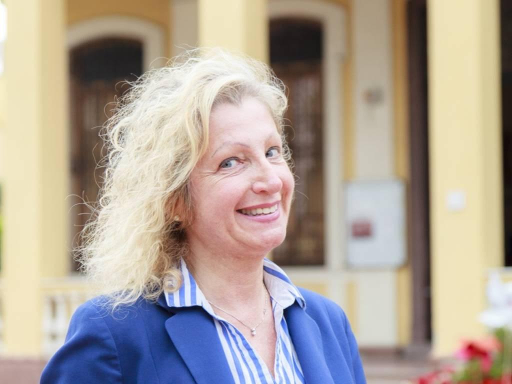 Borghetto Ester Cannonero