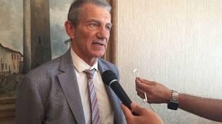 Enrico Bertossi