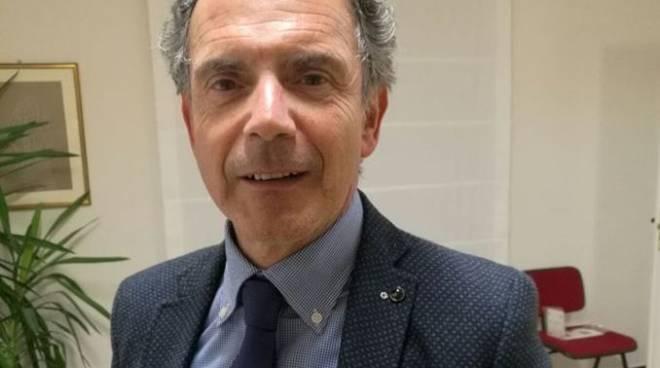 Pino Testa Ordine Commercialisti Savona