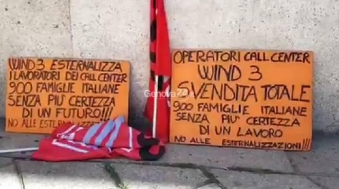 Wind lancia tre offerte a solo 1 euro ogni 28 giorni