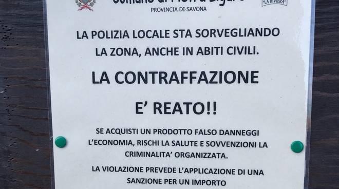 Problemi estate Pietra Ligure