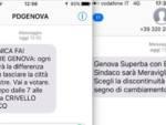 sms crivello bucci