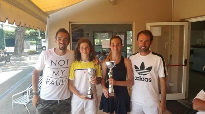 tennis a Loano