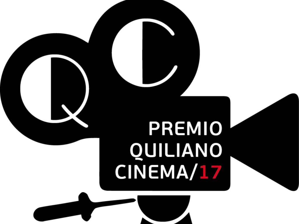 Premio Quiliano Cinema