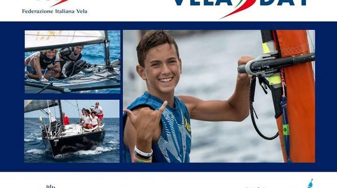 Vela Day