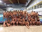Waterpolo Novara