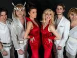 ABBA Dream Riviera Music Festival Alassio