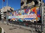 """Alassio, sale l'attesa per la """"Festa dei Colori"""" 2017"""