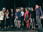 """Andora, successo per la """"prima"""" del Festival Noir"""