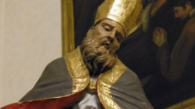 Beato Ottaviano Savona