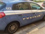 Ancora una rapina a Sampierdarena