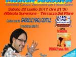 17° Festival Musicale Albisolese voci nuove del nord/ovest