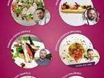 Cous Cous Fest di San Vito lo Capo Per Genova uno chef siciliano