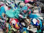 Commercio abusivo, sequestri dei vigili di Pietra Ligure