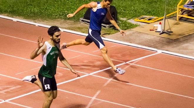 Damiano Porcu