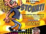 Festival degli Stonati Varazze
