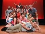 festival teatrale borgio