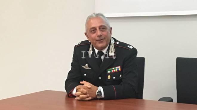 Francesco Bianco