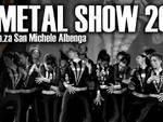 full metal show