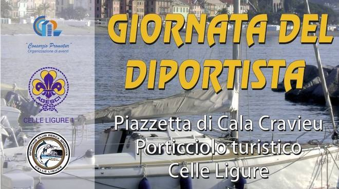 giornata diportista celle