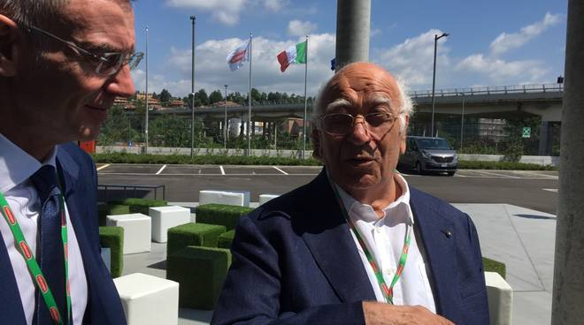 Giovanni Rana Cercare Noberasco