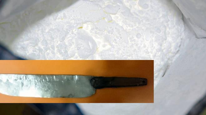 Banda della droga sintetica, ultimi due arresti