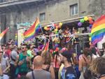 liguria pride 2017