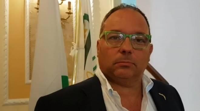 Luca De michelis