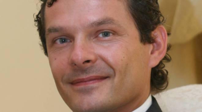 Luigi Ferracane