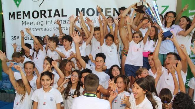 memorial morena 2017