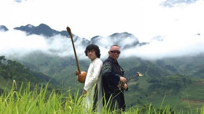 Ngô Hồng Quang