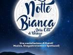 Notte Bianca Varazze 2017