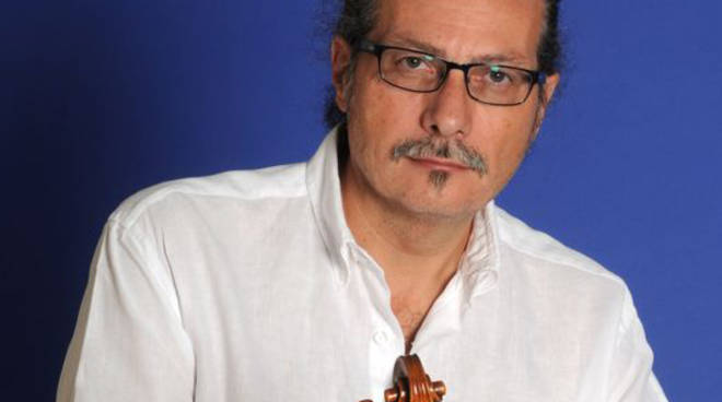 Orchestra Sinfonica Savona nuovo Consiglio Direttivo