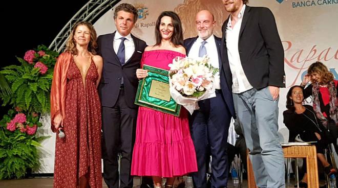 premio rapallo carige 2017