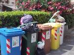 rifiuti borgio
