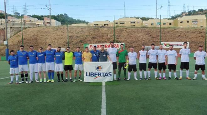 Savona Cup