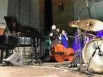 Serata jazz ad Albenga