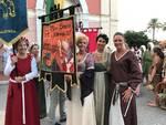 sfilata storica Albenga