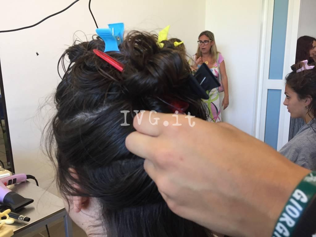 sisto shampoo parrucchieri futura acconciatori