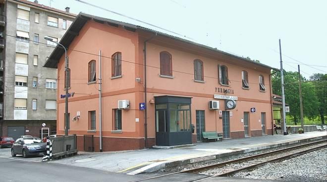 stazione ferrania