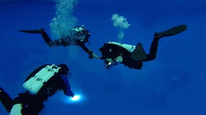 subacquei